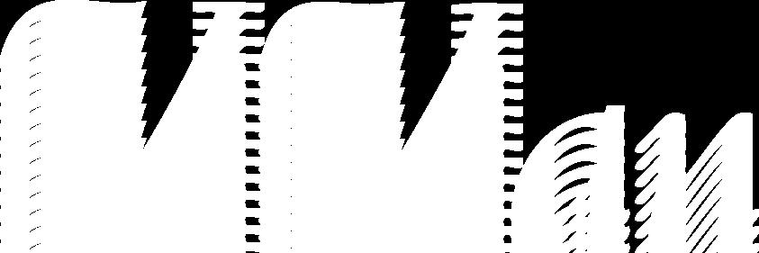 ヴィヴィアン